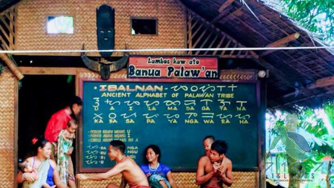 Batak Trekking Tour