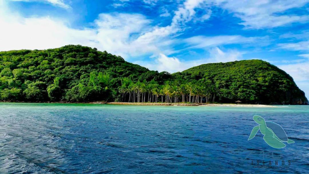 Island Hopping El Nido Coron