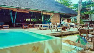 Bravo Beach Resort Siargao