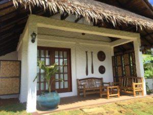 Casa Amihan Resort