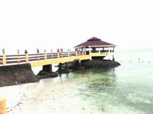 Panagsama Beach Moalboal Cebu