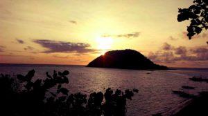 Sicogon Island