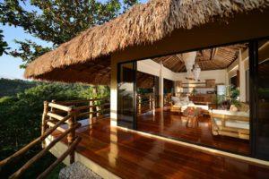 Boracay Urlaub