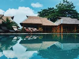 La Natura Resort Coron