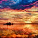 2 Wochen Rundreise Cebu – Bohol – Siquijor