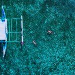 Cebu & Dumaguete – Eine Rundreise über und unter Wasser