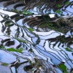 Luzon und Bohol – Kultur und Entspannung