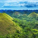 Meine allererste Philippinen Reise – Teil 4: Bohol
