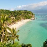 Boracay – Palawan Strand und Luxus / Flitterwochen