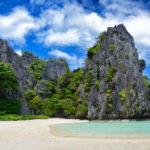 Warum Sie unbedingt auf die Philippinen reisen sollten