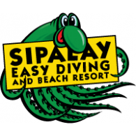easy Diving Logo