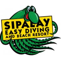 easy Diving Logo