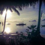Meine allererste Philippinen Reise – Teil 2: Fahrt nach El Nido