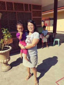 Kinderdorf Cebu