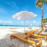 Boracay geschlossen für 6 Monate