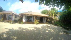 Balay Kogon Resort Sicogon Island