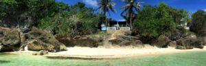 Casa Amihan Resort Anda