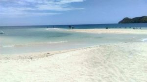Mararison Island Antique Philippinen