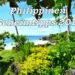 Philippinen Urlaub –  10 Geheimtipps 2018