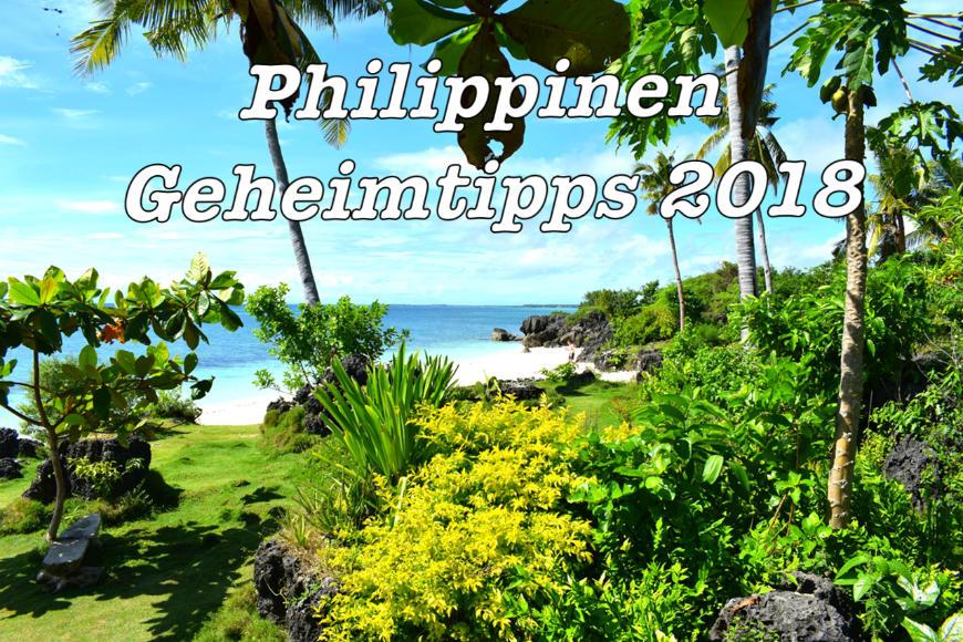 Philippinen-Urlaub-Geheimtipps-2018