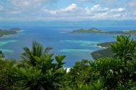 Romblon Island Philippinen