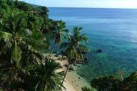 Romblon Philippinen